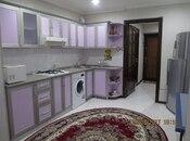 2 otaqlı köhnə tikili - 28 May m. - 60 m² (3)