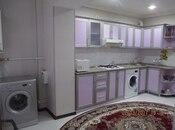 2 otaqlı köhnə tikili - 28 May m. - 60 m² (11)