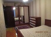 2 otaqlı köhnə tikili - 28 May m. - 60 m² (9)