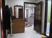 2 otaqlı köhnə tikili - 28 May m. - 60 m² (13)