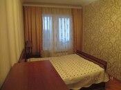 2 otaqlı köhnə tikili - 28 May m. - 60 m² (8)