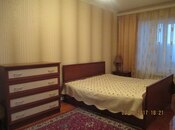 2 otaqlı köhnə tikili - 28 May m. - 60 m² (16)