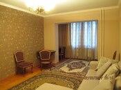 2 otaqlı köhnə tikili - 28 May m. - 60 m² (14)