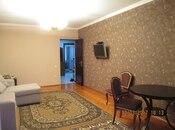 2 otaqlı köhnə tikili - 28 May m. - 60 m² (12)