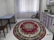 2 otaqlı köhnə tikili - 28 May m. - 60 m² (15)