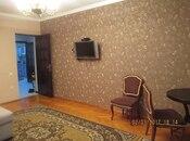 2 otaqlı köhnə tikili - 28 May m. - 60 m² (20)
