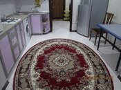 2 otaqlı köhnə tikili - 28 May m. - 60 m² (21)