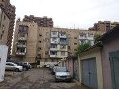 2 otaqlı köhnə tikili - 28 May m. - 60 m² (2)