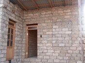 2 otaqlı ev / villa - Qala q. - 50 m² (2)
