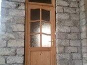 2 otaqlı ev / villa - Qala q. - 50 m² (7)