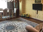3 otaqlı yeni tikili - Elmlər Akademiyası m. - 90 m² (2)