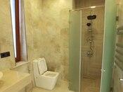 Bağ - Şüvəlan q. - 400 m² (13)