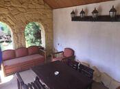 5 otaqlı ev / villa - Şüvəlan q. - 190 m² (3)