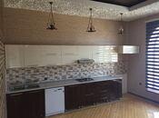 5 otaqlı ev / villa - Şüvəlan q. - 190 m² (6)