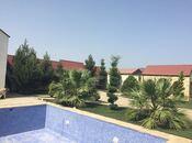 5 otaqlı ev / villa - Şüvəlan q. - 190 m² (7)