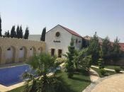 5 otaqlı ev / villa - Şüvəlan q. - 190 m² (8)
