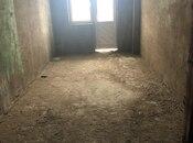 2 otaqlı yeni tikili - Lökbatan q. - 96.2 m² (2)