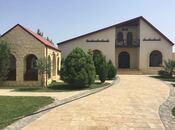 5 otaqlı ev / villa - Şüvəlan q. - 190 m² (10)