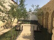 5 otaqlı ev / villa - Şüvəlan q. - 190 m² (12)