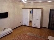 3 otaqlı yeni tikili - Nərimanov r. - 135 m² (7)