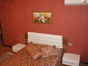 3 otaqlı yeni tikili - Nərimanov r. - 135 m² (6)