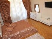 3 otaqlı yeni tikili - Nərimanov r. - 135 m² (10)
