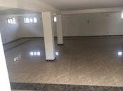 Bağ - Xəzər r. - 850 m² (5)