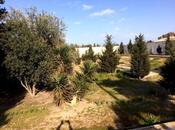 Bağ - Mərdəkan q. - 350 m² (17)