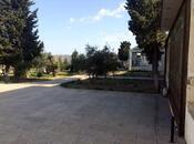 Bağ - Mərdəkan q. - 350 m² (14)