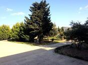 Bağ - Mərdəkan q. - 350 m² (13)