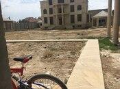 Bağ - Xəzər r. - 850 m² (8)