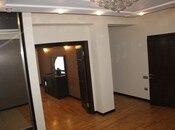 3 otaqlı yeni tikili - Nərimanov r. - 135 m² (23)