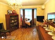 2 otaqlı köhnə tikili - Yasamal r. - 45 m² (15)