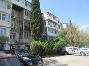 2 otaqlı köhnə tikili - Yasamal r. - 45 m² (18)