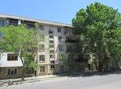 2 otaqlı köhnə tikili - Yasamal r. - 45 m² (17)