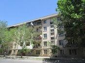 2 otaqlı köhnə tikili - Yasamal r. - 45 m² (16)