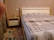 2 otaqlı yeni tikili - İnşaatçılar m. - 100 m² (10)