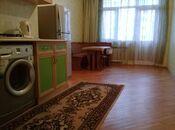 2 otaqlı yeni tikili - İnşaatçılar m. - 100 m² (3)