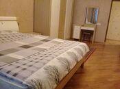 2 otaqlı yeni tikili - İnşaatçılar m. - 100 m² (22)