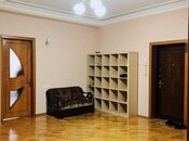 3 otaqlı yeni tikili - Səbail r. - 145 m² (11)