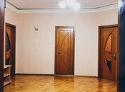 3 otaqlı yeni tikili - Səbail r. - 145 m² (9)