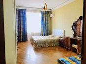 3 otaqlı yeni tikili - Səbail r. - 145 m² (5)