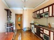 3 otaqlı yeni tikili - Səbail r. - 145 m² (8)