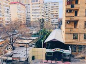 3 otaqlı yeni tikili - Səbail r. - 145 m² (12)