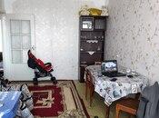 2 otaqlı köhnə tikili - Hövsan q. - 51 m² (3)