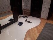 3 otaqlı yeni tikili - 20 Yanvar m. - 135 m² (8)