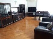 3 otaqlı yeni tikili - 20 Yanvar m. - 135 m² (3)