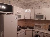 3 otaqlı yeni tikili - 20 Yanvar m. - 135 m² (6)