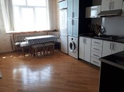 3 otaqlı yeni tikili - 20 Yanvar m. - 135 m² (4)