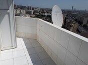 3 otaqlı yeni tikili - 20 Yanvar m. - 135 m² (14)